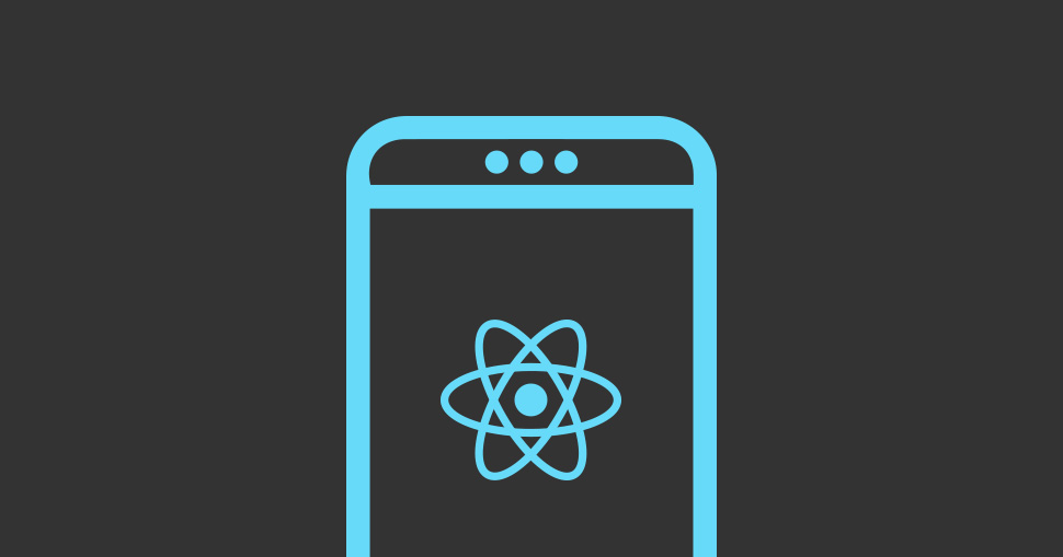is-react-native-next-choice-for-mobile-apps-flexwork-io