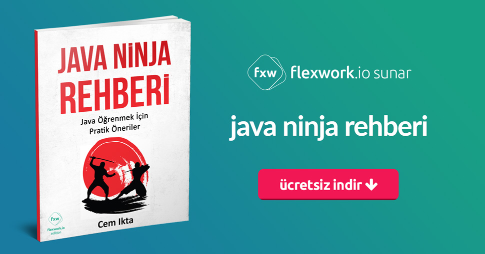 ebook-java-ninja-rehberi-cem-ikta