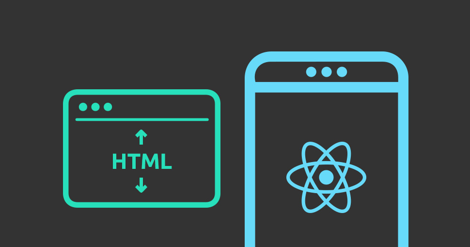 How to Create Dynamic Tables from Editable Columns in React HTML