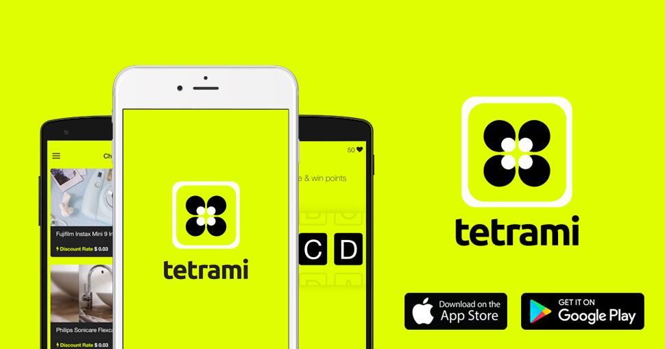 tetrami_android_ios