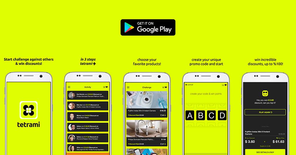 tetrami_android_app